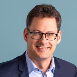 Peter Rieder - Arbeitswelten Consulting - Wien