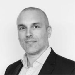 Stefan Diener - WebAppz IT-Consulting GmbH - Haibach