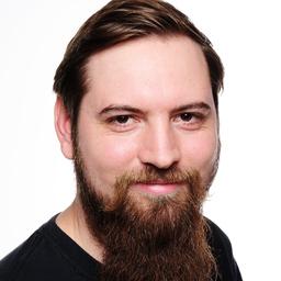 Nils Röhrig - REWE Digital GmbH - Köln