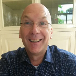 Bernd Vonhof's profile picture