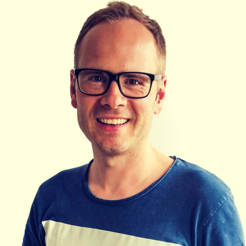 alexander krug gesch ftsf hrender gesellschafter softgames mobile entertainment services. Black Bedroom Furniture Sets. Home Design Ideas
