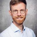Martin Seidel - Bonn