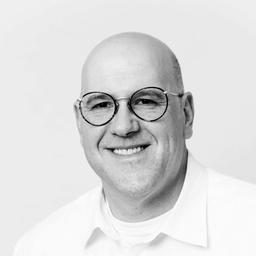 AleXander Lenhard - A.x.L   GmbH  Systemische IT- &  Organisationsentwicklung - Saarbrücken