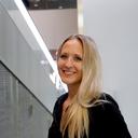 Daniela Frey - Aarau