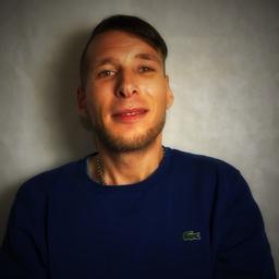 Stefan Brandenburg