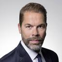 Oliver Schrader - Hannover