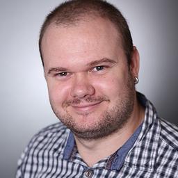 Artyom Gelich's profile picture
