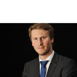 Matthias Dittberner - Fachhochschule Köln - Lörrach
