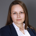 Lena Neumann - Essen