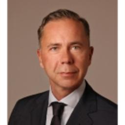 Christoph Lomb - Banco Santander S.A., Niederlassung Frankfurt - Frankfurt a. M.