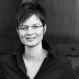 Simone Hark-Schmidt - Büro für Gestaltung >> Typographie · Informationsdesign · Buchgestaltung - Bad Homburg