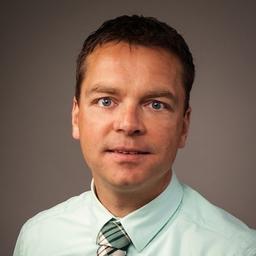 Dr. <b>Michael Gebauer</b> - michael-gebauer-foto.256x256