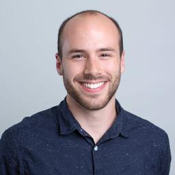 Jan Figura's profile picture