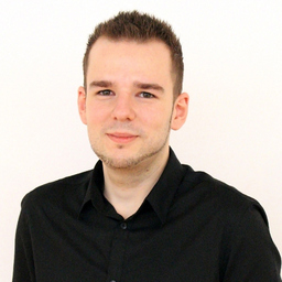 Christoph Hauer - HauerSoftware.NET - Puchberg am Schneeberg