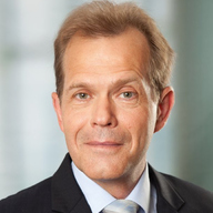 Uwe Wurster