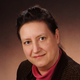Dr. Irene Teich's profile picture