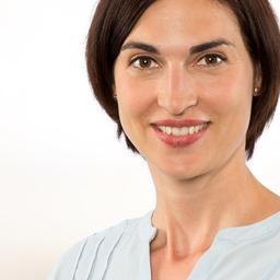 Petra Maelzer - Inxmail GmbH - Freiburg