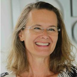 Dr Anja Schulz - Amprion GmbH, Dortmund - Dortmund