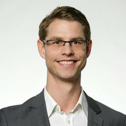 Norbert Schönach - hybris GmbH - München