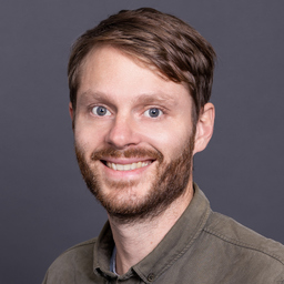 Prof. Dr. Johannes Luderschmidt