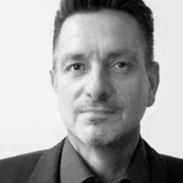 Oliver Aretz - A.UND.W Agentur für Kommunikation GmbH & Co. KG - Berlin