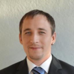 Jukka Hermann - Swisscom (Schweiz) AG - Zürich