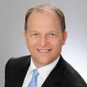 Stephan Scholz - Essen