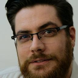 Alexander Nieratschker's profile picture