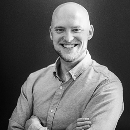 Jan-Michael Aust's profile picture