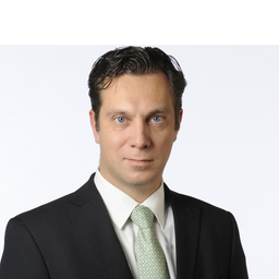 Dr. Sven Jansen