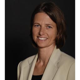 Andrea Drath's profile picture