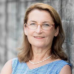 Prof. Dr. Andrea Back - Universität St. Gallen - St. Gallen