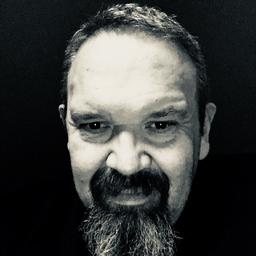 Dirk Wegner - HiSolutions AG - Berlin