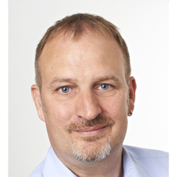 Matthias Schmidt Hamburg