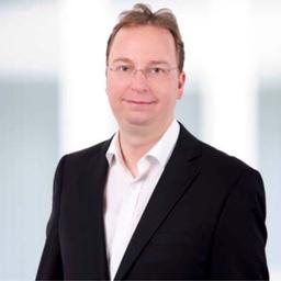 Nicolai Schätzle - Carl Leipold GmbH - Wolfach