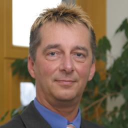 Dipl.-Ing. Michael Braun - UNITRONIC GmbH - Düsseldorf