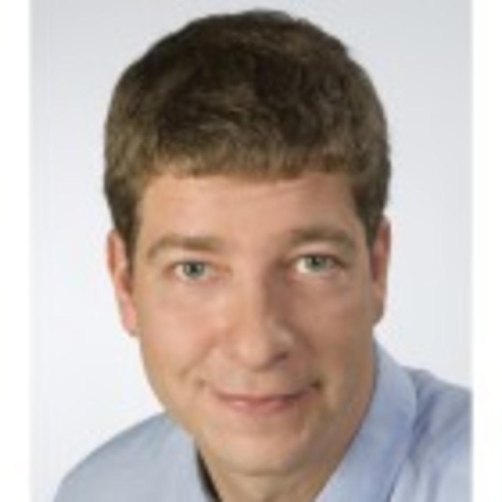 Olaf Bock