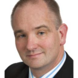 Matthias Schäfer's profile picture