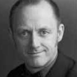 Rudolf Janning's profile picture