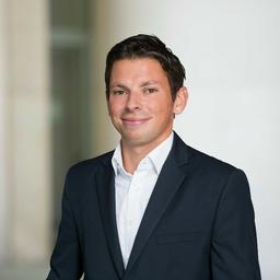 Marcel Blum's profile picture