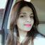 Ayesha Sayyad - Pune