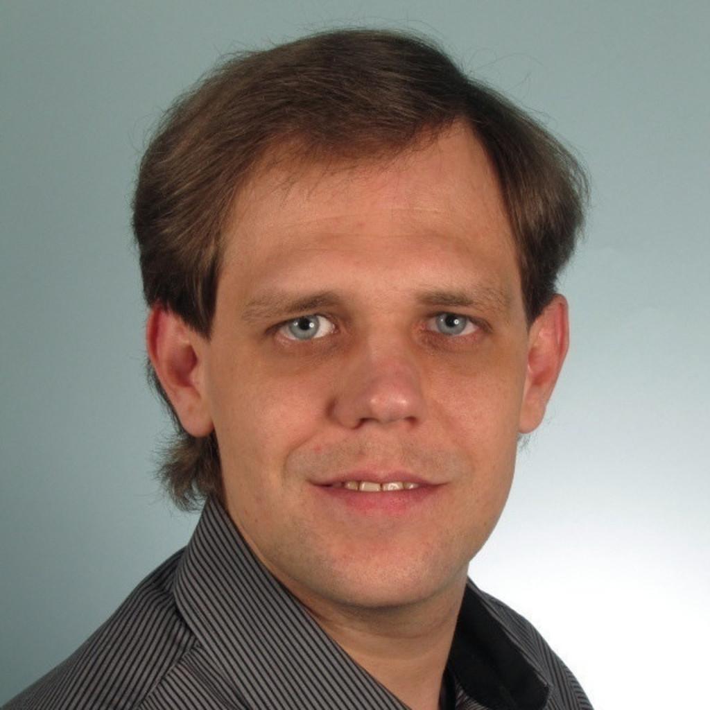 Patrick merz angestellter f barth ingenieurb ro xing for Grafikdesigner ausbildung frankfurt