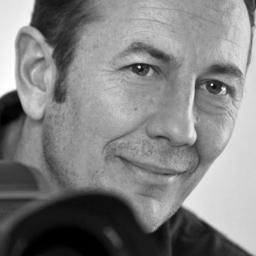 Frank Boettner