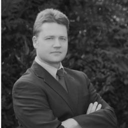 Sven Jahnke - comdirect bank AG - Quickborn