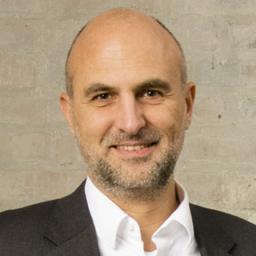 Steffen Eichbauer's profile picture