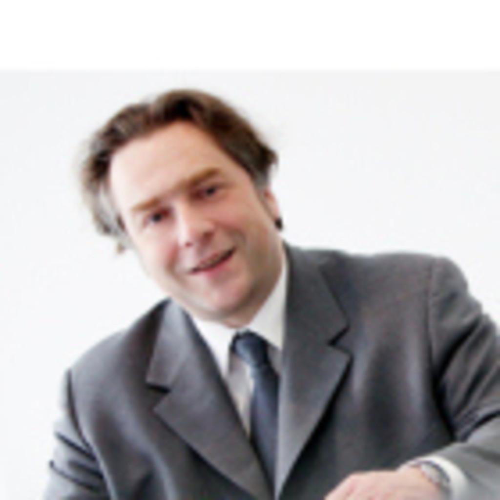 Rother Köln martin rother - projektmanagement-experte,management-berater