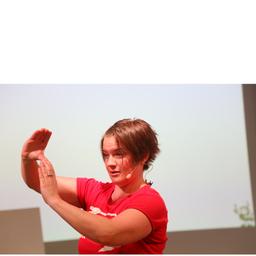 Katrin Schneller - freiberuflich - Eschborn