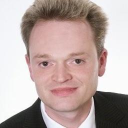 Michael Seiffert - Automarkt Dinser GmbH - Ochsenhausen