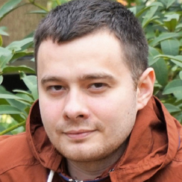 Aleksey Sheldagaev - Bedrock CRM Consulting - Kherson
