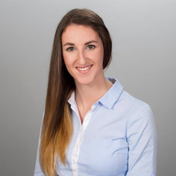 Lea Hahn's profile picture